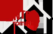 Inter Toiture - Toitures – Charpentes – Zinguerie – Verrières